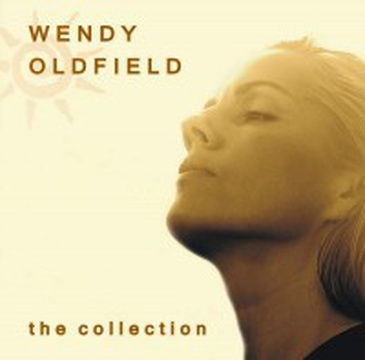 Wendy Oldfield - The Collection